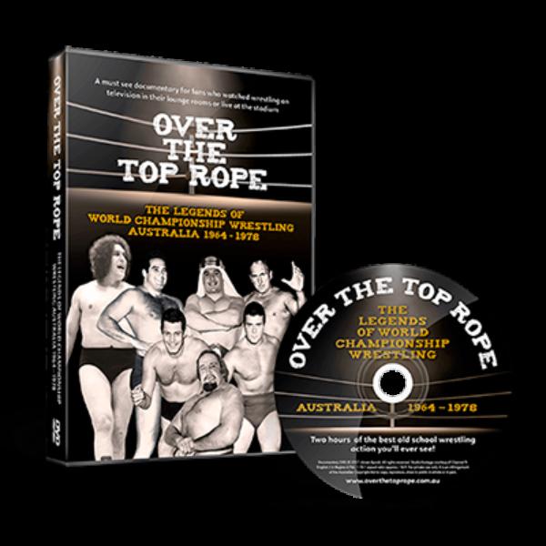 OTTR DVD Case+Disc@2x
